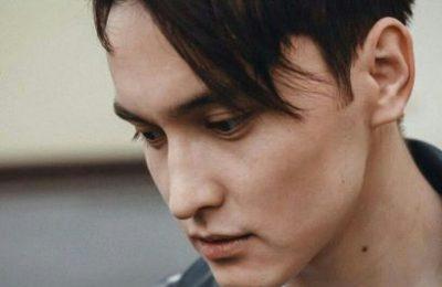 Erik (Moonlight Member) Age, Bio, Wiki, Facts & More