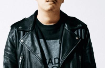 G-k.i.d (BAD HOP Member) Age, Bio, Wiki, Facts & More