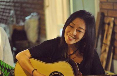 Jang Pillsoon (Singer) Age, Bio, Wiki, Facts & More