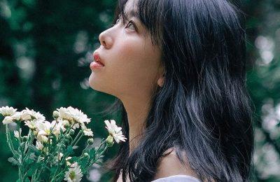 Kim Ahyun (Singer) Age, Bio, Wiki, Facts & More