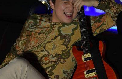 Lee Duckkoo (Singer) Age, Bio, Wiki, Facts & More