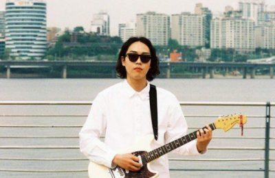 Nam Kyungun (Singer/Songwriter) Age, Bio, Wiki, Facts & More