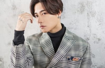 Outsider (Singer) Age, Bio, Wiki, Facts & More