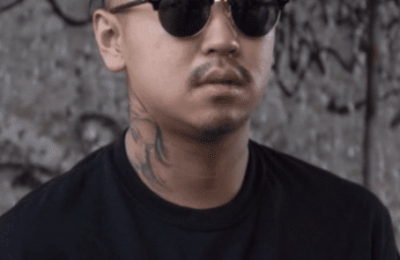 Yellow Pato (BAD HOP Member) Age, Bio, Wiki, Facts & More