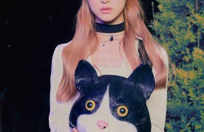 Yoona (bugAboo Member) Age, Bio, Wiki, Facts & More