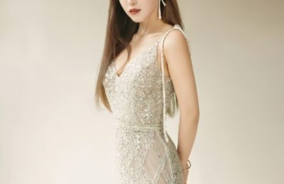 Bee (7SENSES Former Member) Age, Bio, Wiki, Facts & More