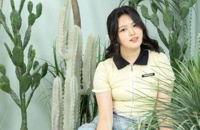 Eunhye (Lemonade Member) Age, Bio, Wiki, Facts & More