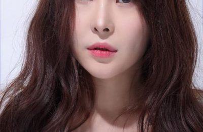 HI Ryang (Singer) Age, Bio, Wiki, Facts & More