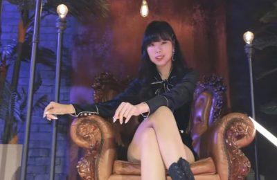 Hwang Yejin (Azer-Blossom Member) Age, Bio, Wiki, Facts & More