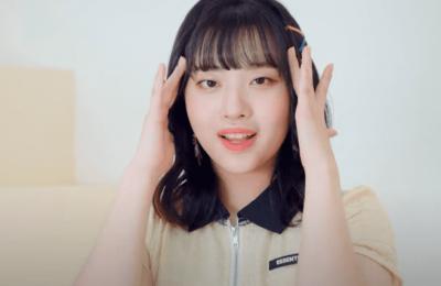 Hyewon (Lemonade Member) Age, Bio, Wiki, Facts & More