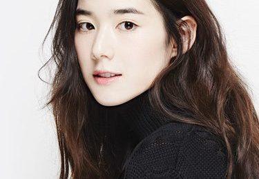 Jung Eun-Chae (Actress) Age, Bio, Wiki, Facts & More