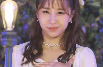 Kim Seohyun (Azer-Blossom Member) Age, Bio, Wiki, Facts & More