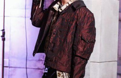 Lee Choonghyun (Interboys Member) Age, Bio, Wiki, Facts & More