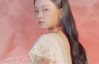 Lee Hi (Singer) Age, Bio, Wiki, Facts & More