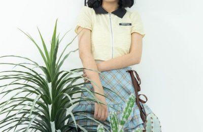 Minji (Lemonade Member) Age, Bio, Wiki, Facts & More