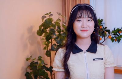 Nayeon (Lemonade Member) Age, Bio, Wiki, Facts & More