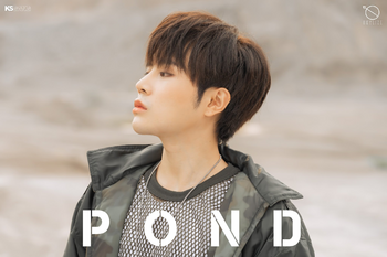 Pond (SKYLIZE Member) Age, Bio, Wiki, Facts & More