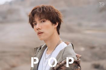 Pop (SKYLIZE Member) Age, Bio, Wiki, Facts & More