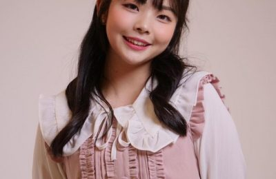 Seira (Busters Member) Age, Bio, Wiki, Facts & More