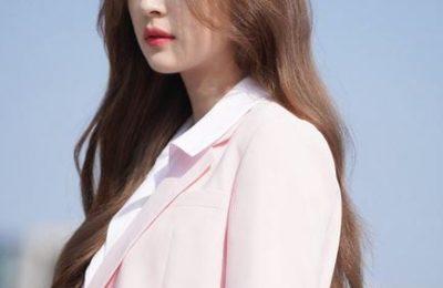 Shin Do-Hyun (Actress) Age, Bio, Wiki, Facts & More