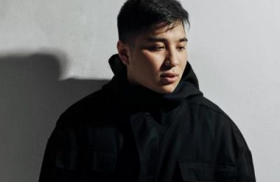 The Limba (Author, Performer, R&B, Composer) Age, Bio, Wiki, Facts & More