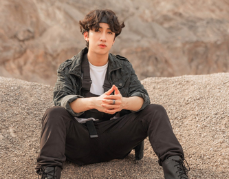 Toy (SKYLIZE Member) Age, Bio, Wiki, Facts & More