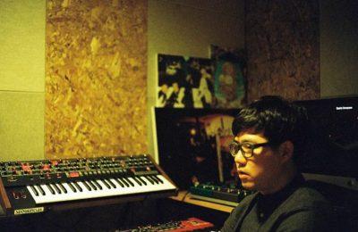 Yun Seokcheol (Singer) Age, Bio, Wiki, Facts & More