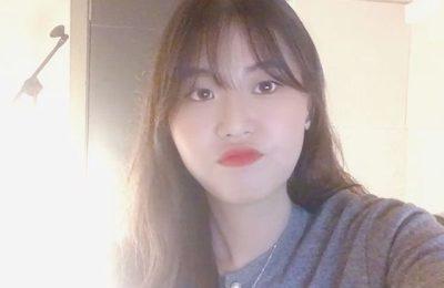 Hyein (Singer) Age, Bio, Wiki, Facts & More