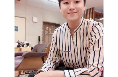 Mingyu (Forestella Member) Age, Bio, Wiki, Facts & More