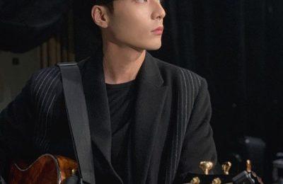 Roy Kim (Singer) Age, Bio, Wiki, Facts & More