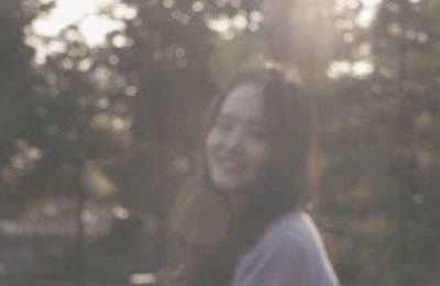 Namgung Jinyoung (Singer) Age, Bio, Wiki, Facts & More