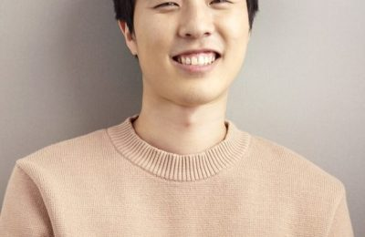 BOY.D (9 and the Numbers Member) Age, Bio, Wiki, Facts & More