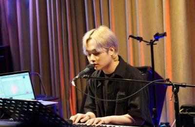 GYE0M (Singer/Songwriter) Age, Bio, Wiki, Facts & More