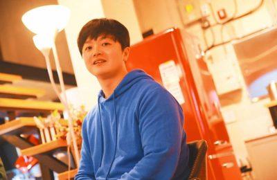 Hwang Garam (Singer) Age, Bio, Wiki, Facts & More