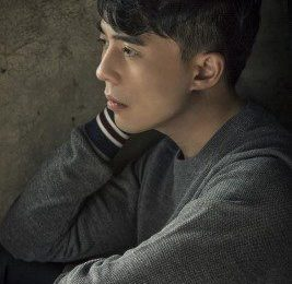 Jaegyung (9 and the Numbers Member) Age, Bio, Wiki, Facts & More