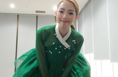 Jeon Youngrang (Singer) Age, Bio, Wiki, Facts & More