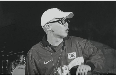 Boi B(Rhythm Power Member) Age, Bio, Wiki, Facts & More