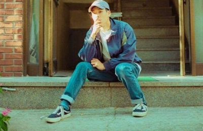 Kim Seyoung (Singer/Rapper) Age, Bio, Wiki, Facts & More