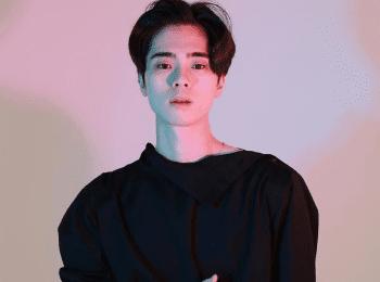 Jung Daegyu (Singer) Age, Bio, Wiki, Facts & More
