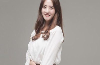 Han Uiryeong (Singer) Age, Bio, Wiki, Facts & More