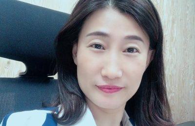 Jeon Gayeon (Singer) Age, Bio, Wiki, Facts & More
