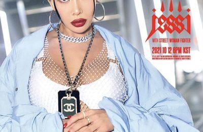 Jessi (Singer) Age, Bio, Wiki, Facts & More