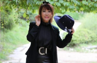 Jang Suae (Singer) Age, Bio, Wiki, Facts & More
