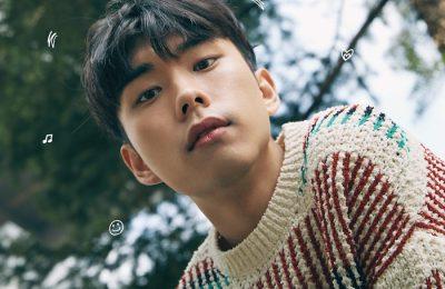 Lee Jong-hoon (Hoons Member) Age, Bio, Wiki, Facts & More
