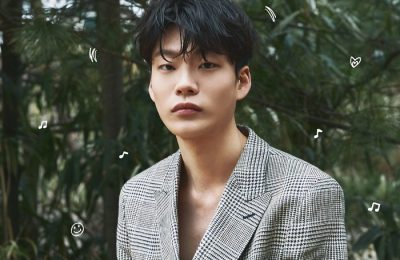 Lee Sang-hun (Hoons Member) Age, Bio, Wiki, Facts & More