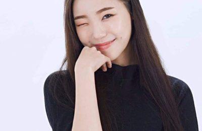 Mirae Lee (Singer) Age, Bio, Wiki, Facts & More