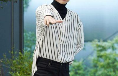 Oh Eunchul (CRAXILVER Member) Age, Bio, Wiki, Facts & More
