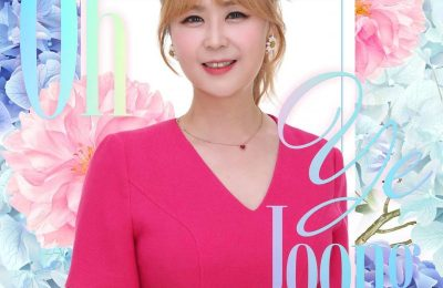 Oh Yejoong (Singer) Age, Bio, Wiki, Facts & More