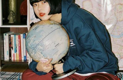 Park Soeun (Singer) Age, Bio, Wiki, Facts & More