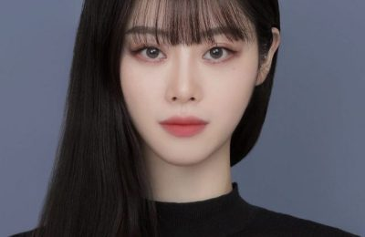 Yeomin (White Witch Member) Age, Bio, Wiki, Facts & More